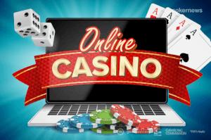 nederlandse casinos